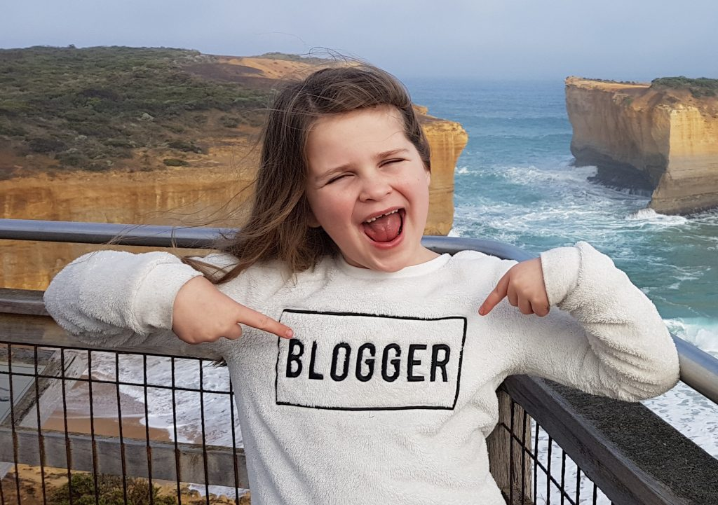 Things To Do With Kids In Melbourne - Great Ocean Road