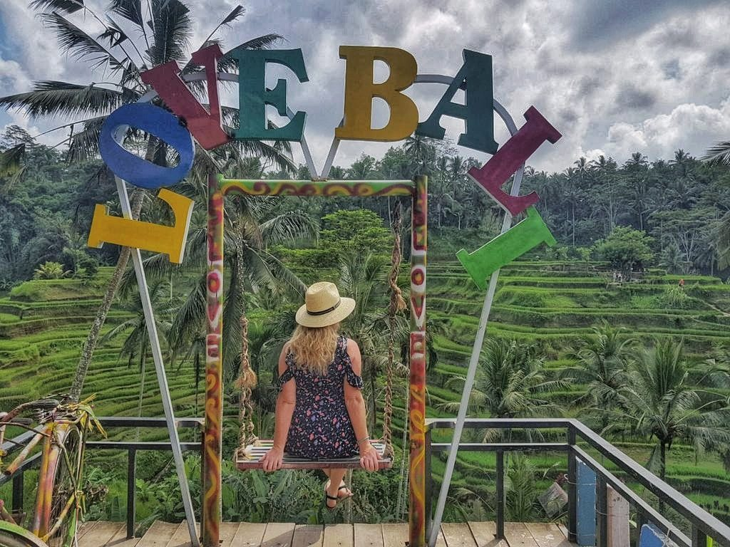 Things To Do In Ubud - Love Bali