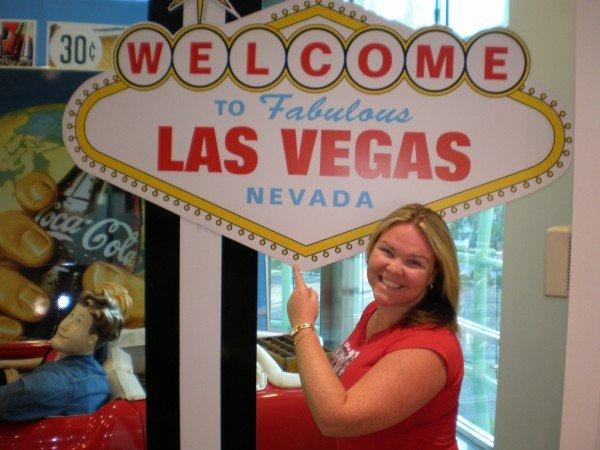 Grand Canyon Day Trip - Vegas