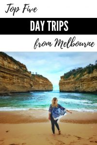 Best day trips from Melbourne. You will want to do all of these so come win a $250 Tigerair flight voucher so you can get to Melbourne, Australia!