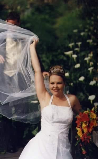 Nomad Travel - wedding