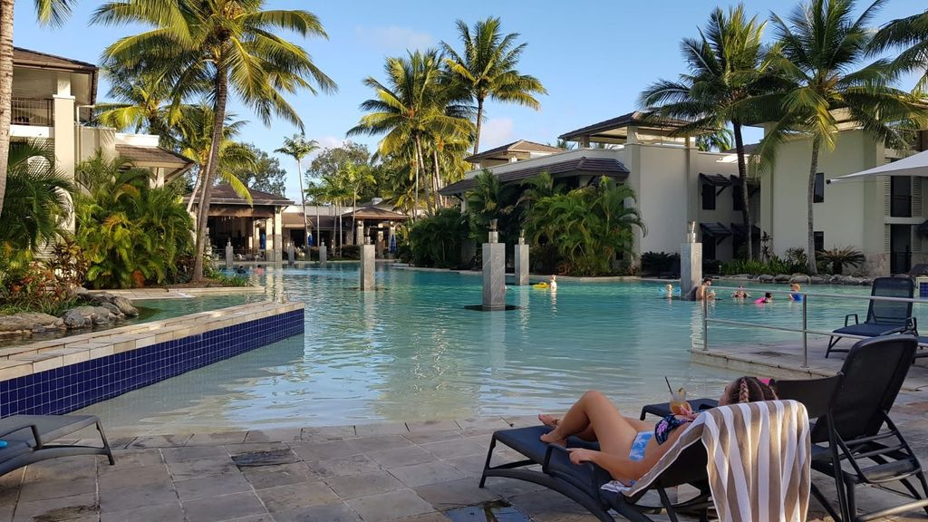 best things to do in cairns Port Douglas Pullman