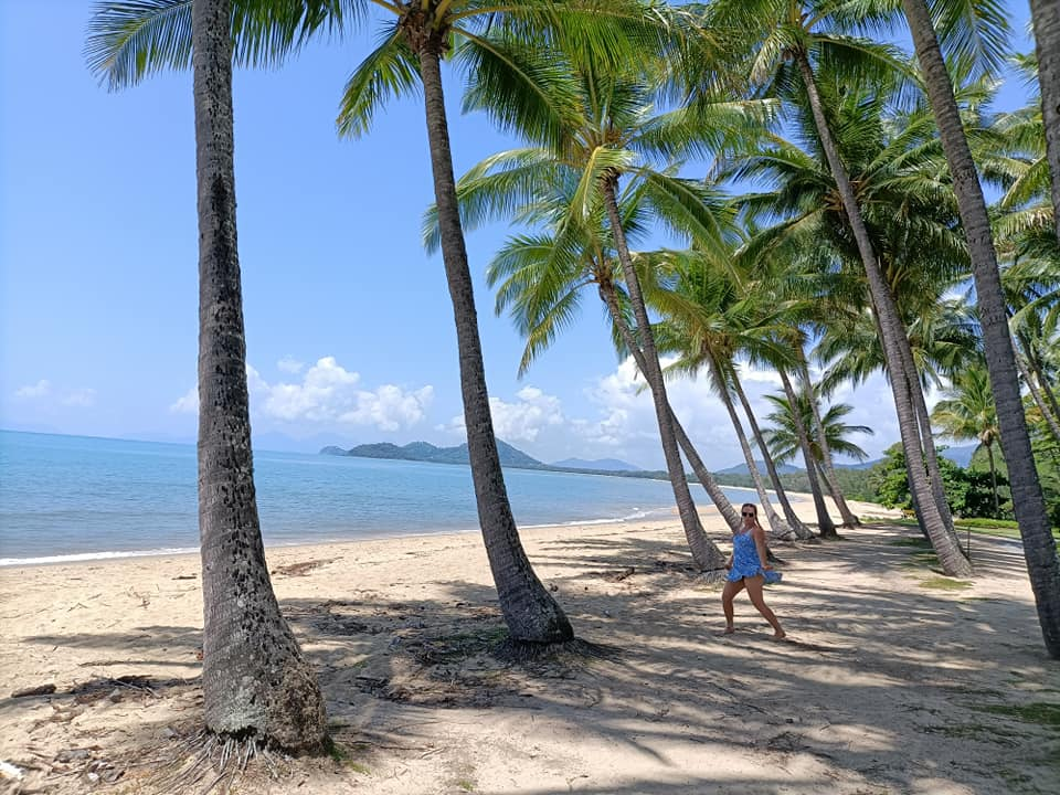 best things to do in cairns Port Douglas